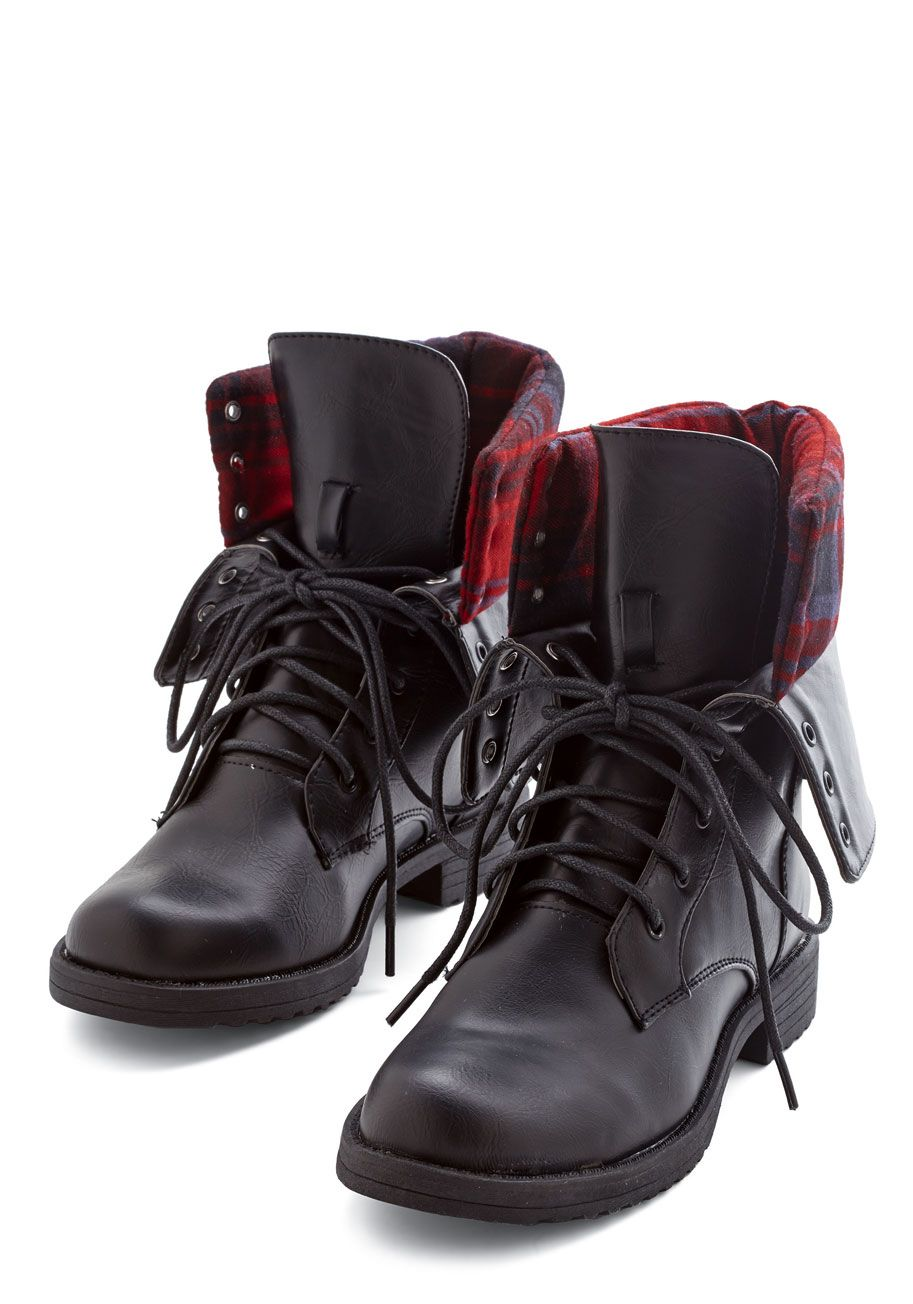 How to fold wear down combat boots new photo