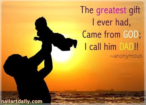 Happy Fathers Day Quotes Fathers Day Gift Ideas Fathers Day Father Famous Quotes Happy Fathers Da Happy Father Day Quotes Fathers Day Quotes Fathers Day Wishes