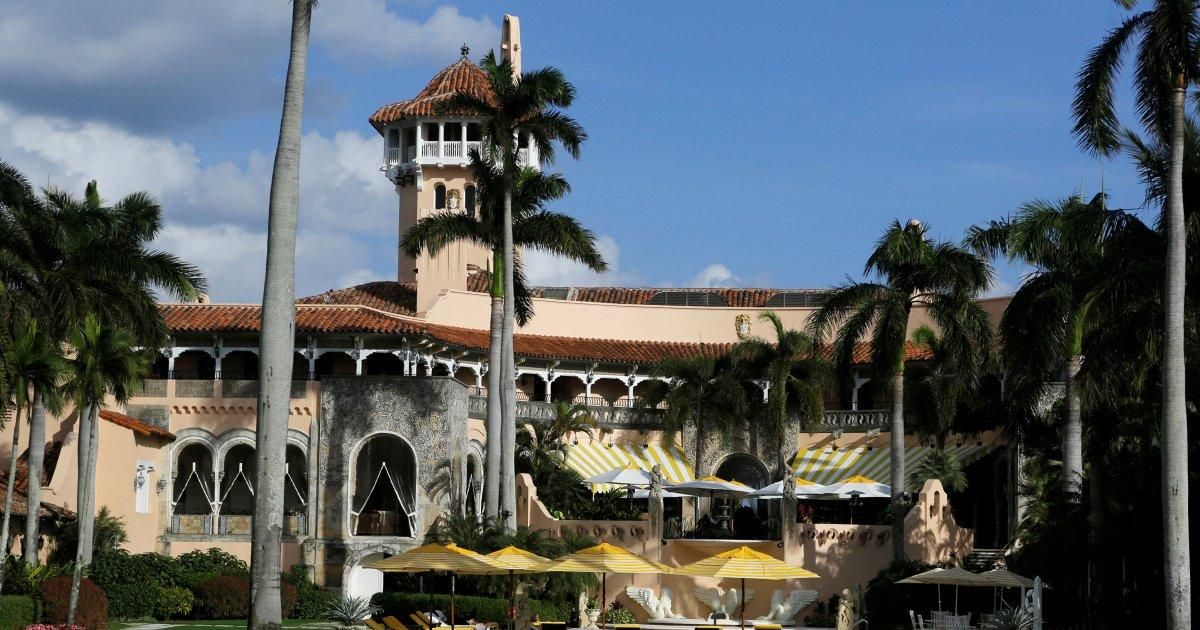 Mar-a-Lago continues quest for foreign workers with tiny U.S. ads - NY Daily News