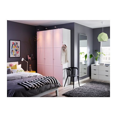 Dormitorios Espejo Aluminio 2019Tablero En Hovet Práctico Ok8Pn0wX