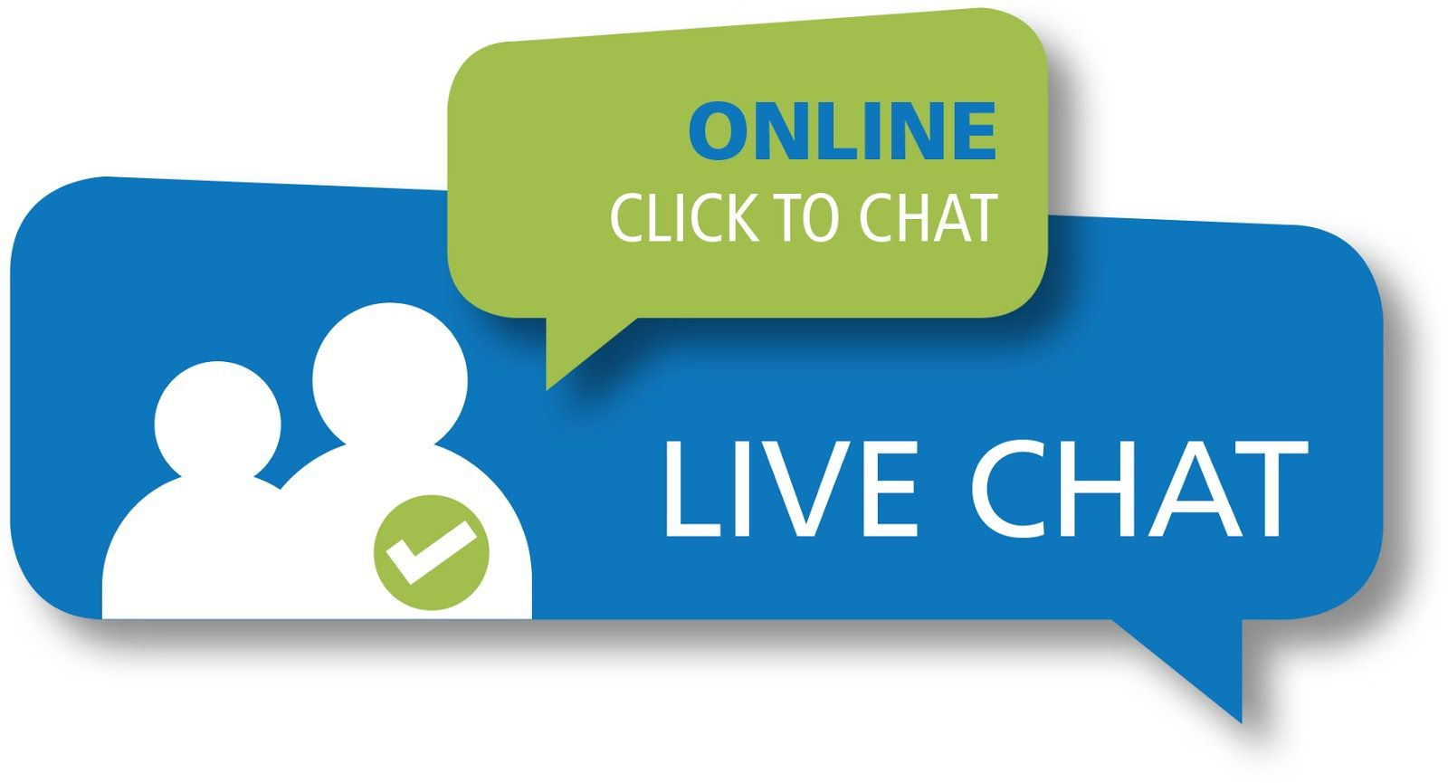 Chat with friends now Online communication, Live chat