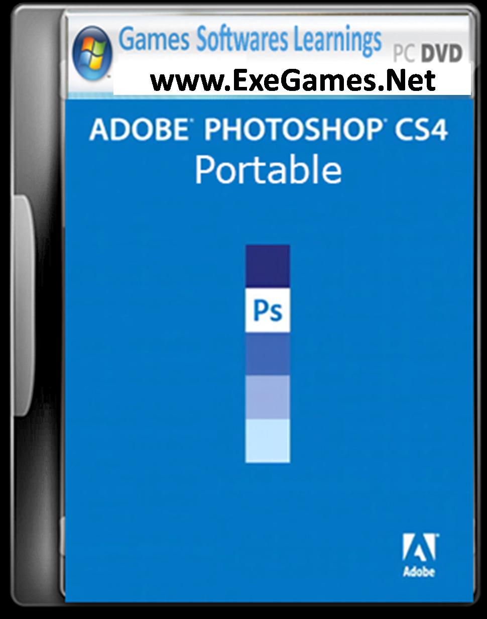 adobe photoshop cs6 for pc window xp