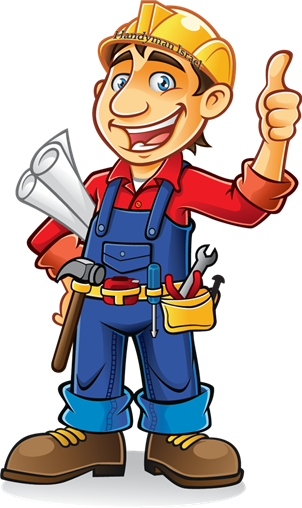 Handyman Israel 239 770 1138 Licensed And Insured
