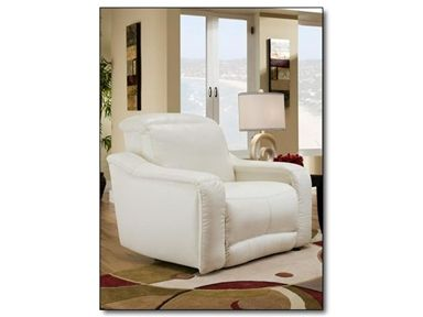 Shop for Southern Motion Recliner Chair And A Half, 83400