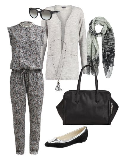 dress o'clock Look of the Week -Office Style #itsdressoclock #getdressed #fashion #springlook #officelook #style