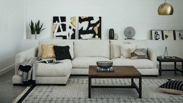 Freedom Hamilton Sofa Living Room Ideas In 2019