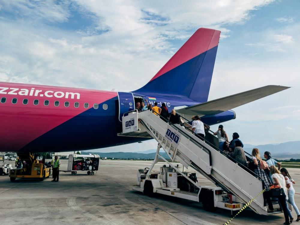 Flight tickets from san francisco to hyderabad