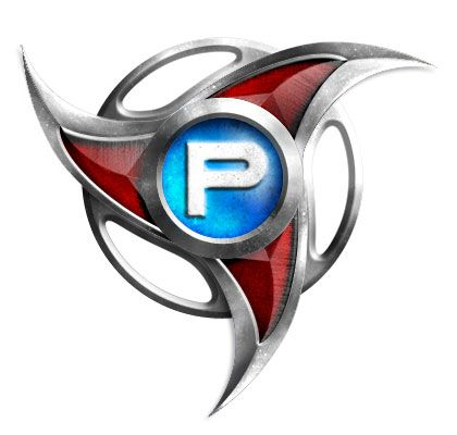 Old Logo Psd 3 Mb | Places to Visit | Pinterest | Logo psd