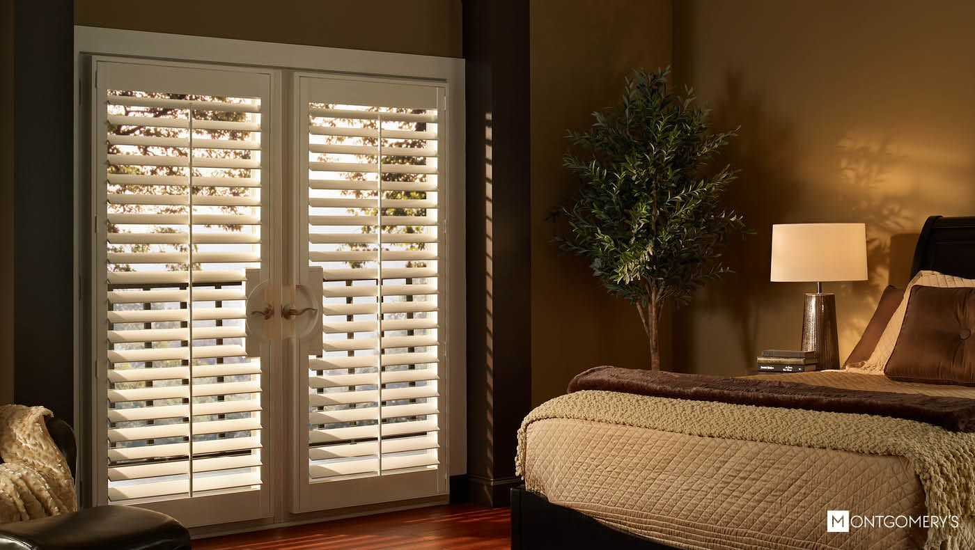 Shutters | Montgomeryu0027s Furniture, Flooring And Window Fashions In Sioux  Falls, Madison And Watertown