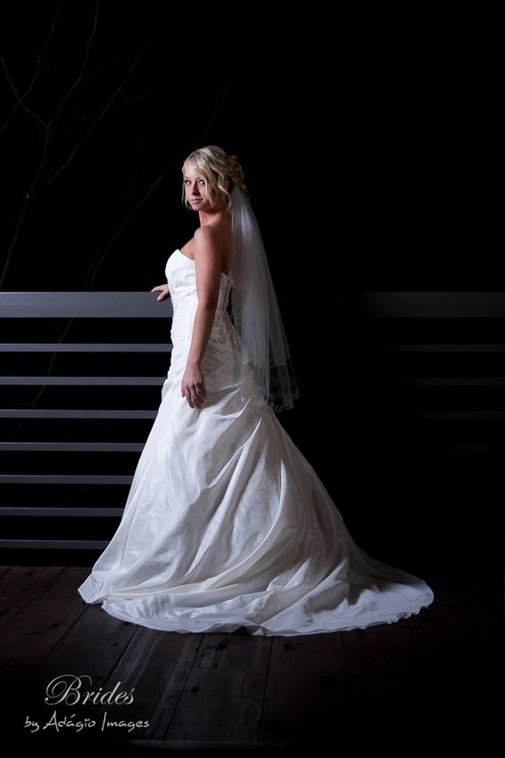 www.adagio-images.com #weddings #brides