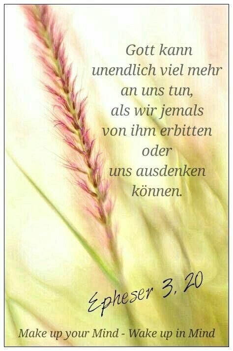 Pin By Vanessa Strauch On Gott Christliche Verse