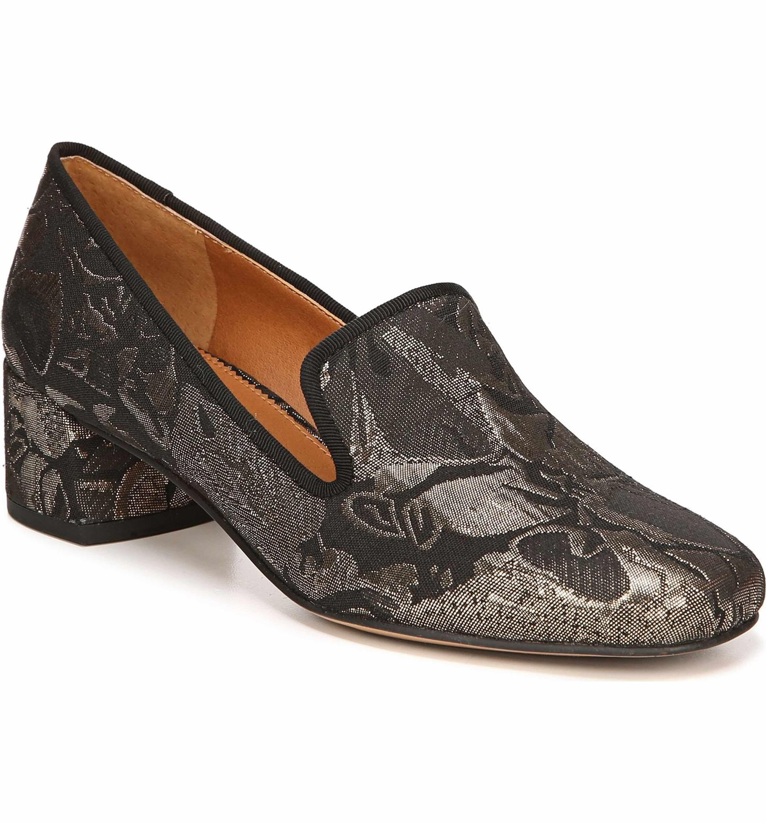 f7db75049448d Main Image - SARTO by Franco Sarto Hettie Pump (Women) | shoes ...