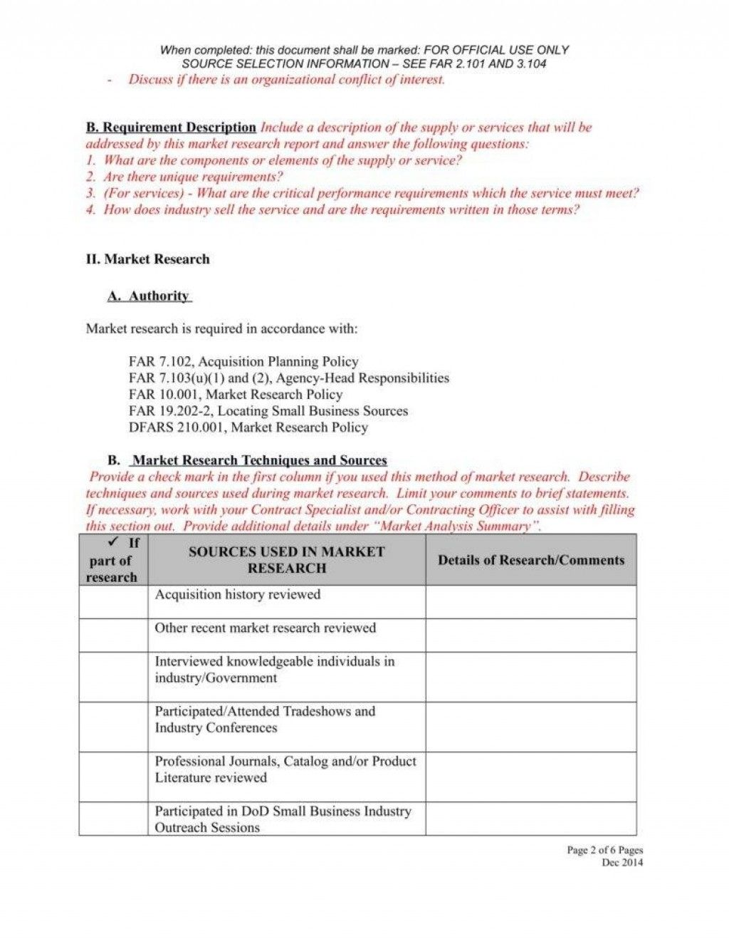 012 Template Ideas Chart Market Research Survey Results Within