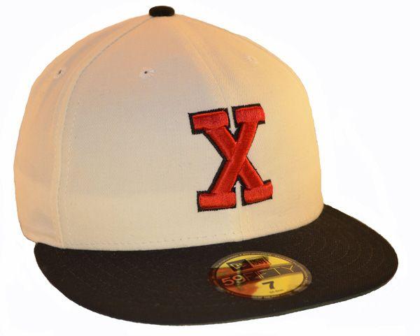 Cuban X Giants 1936 Hat  3c7b861c29f