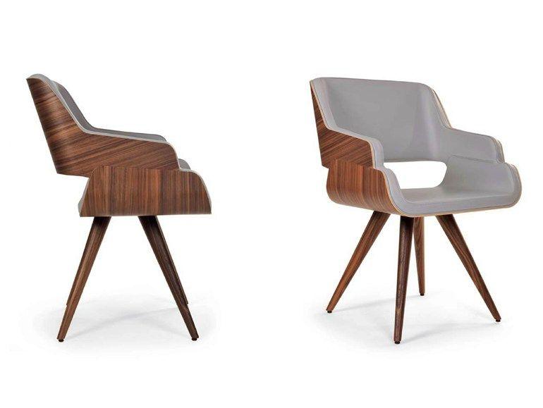 Rose wood cone sedia con braccioli pinterest esszimmer und stuhl