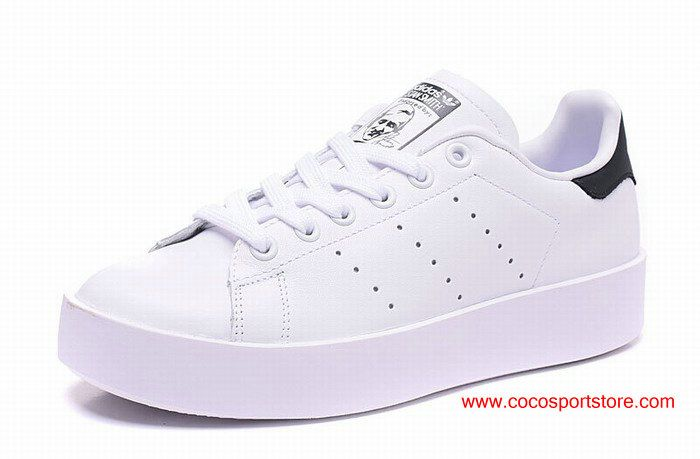 new style 1416d 1e77f Find this Pin and more on Adidas Shoes Style by tamarpasternak8.