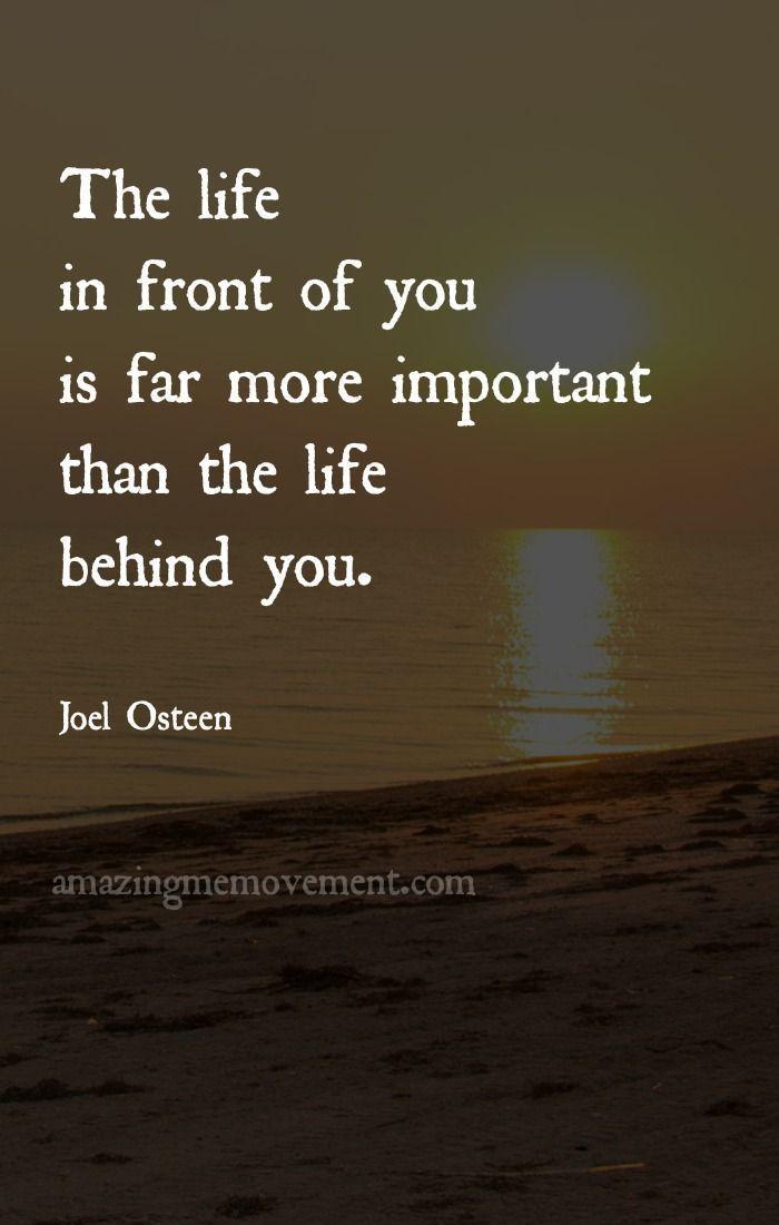 25 Joel Osteen Inspirational Quotes (Updated 2021)