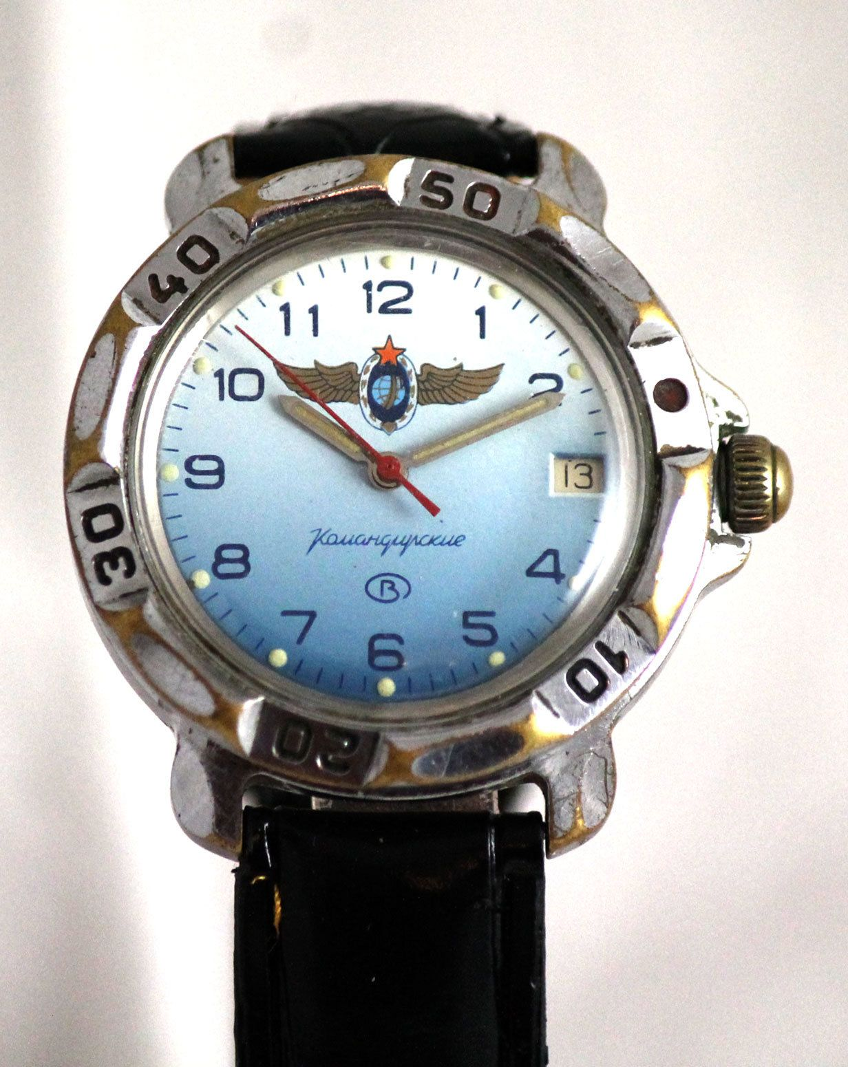 Watch Service Near Me : watch, service, Heuer, Service, Review, Services, Status.velocity.uwaterloo.ca