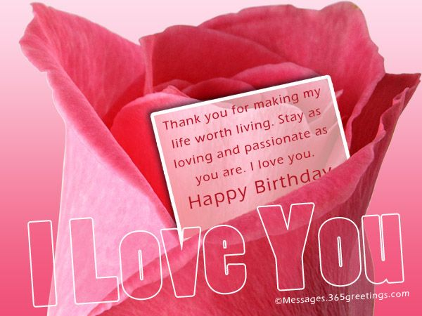 happybirthdaywishesforsomeonespecialjpg 600 450 – Birthday Cards for Someone You Love