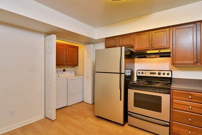 See All Available Apartments For Rent At Lakeside Place Apartments In Houston Tx Lakeside Place Apartments Ha Houston Apartment Apartment Apartments For Rent