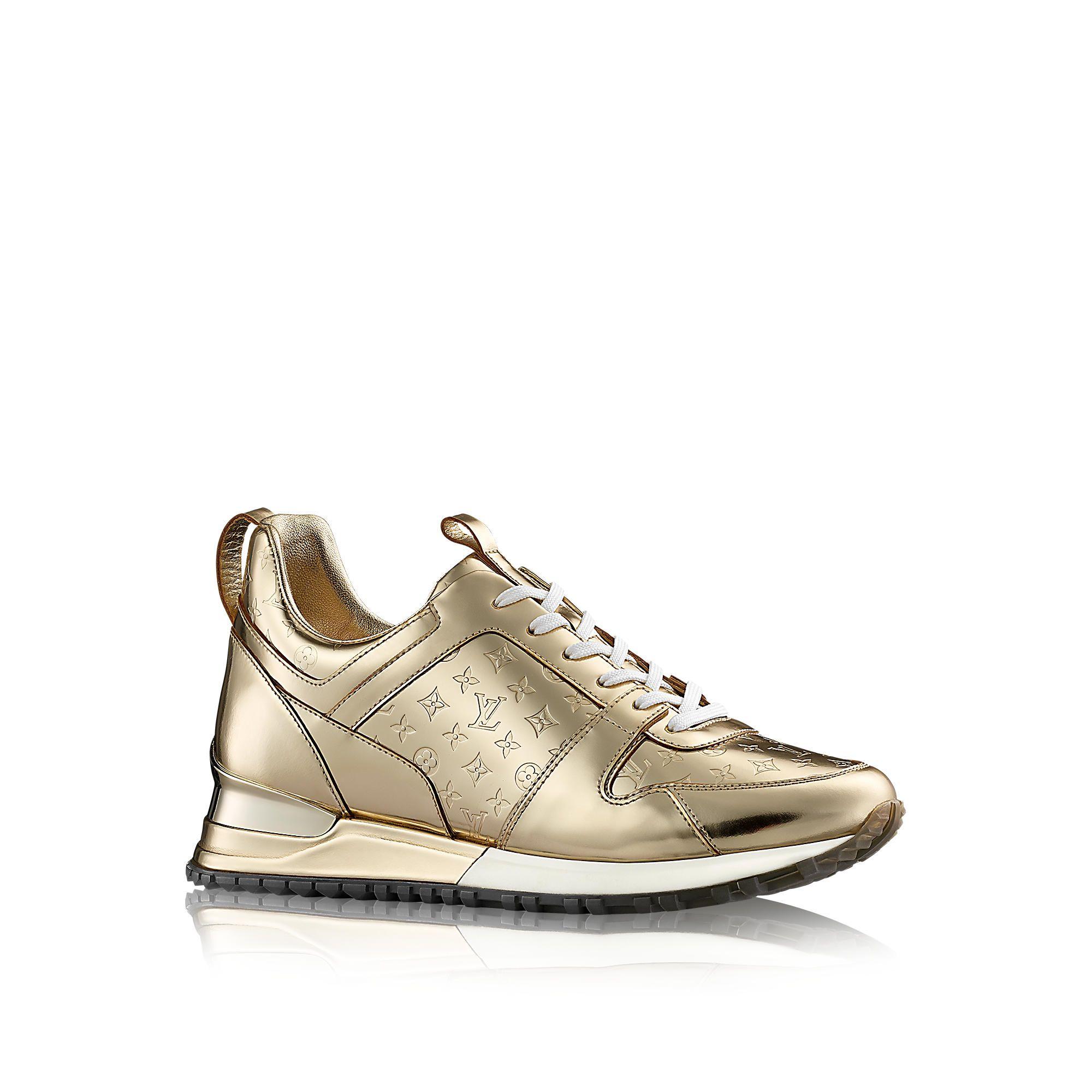 louis vuitton shoes 2017. نتيجة بحث الصور عن louis winter summer shoes sneakers 2017 2018 woman\u200f vuitton