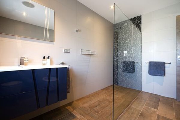 Tiling Your Bathroom for Bathroom Remodeling in San Jose ...