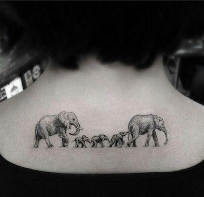 Tattoo Inspiration From L A S Most Popular Artist Tattoos