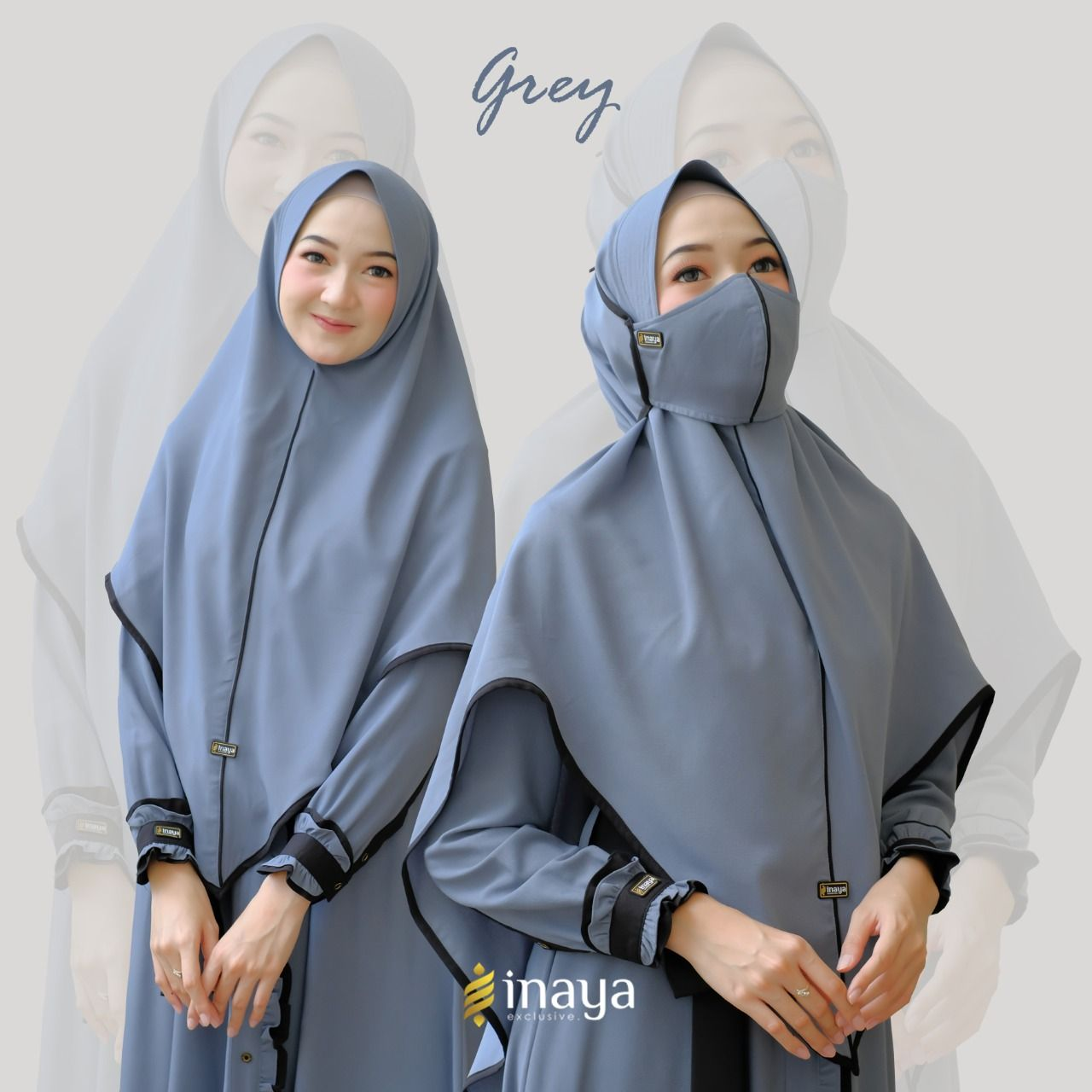 Pin On Baju Muslim Remaja