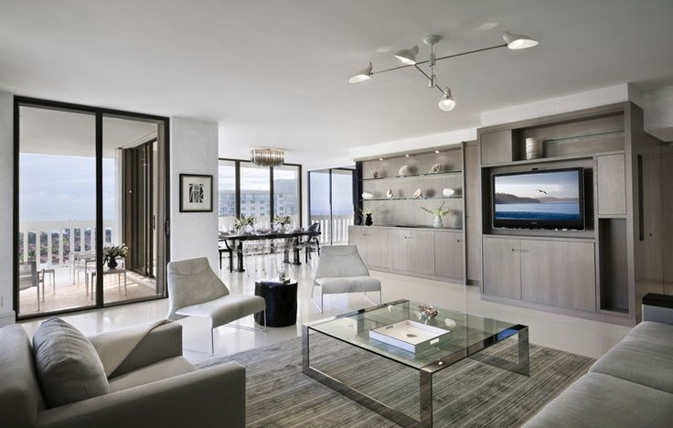 A Condo Is Usually Small But You Can Make The Most Of Out It With