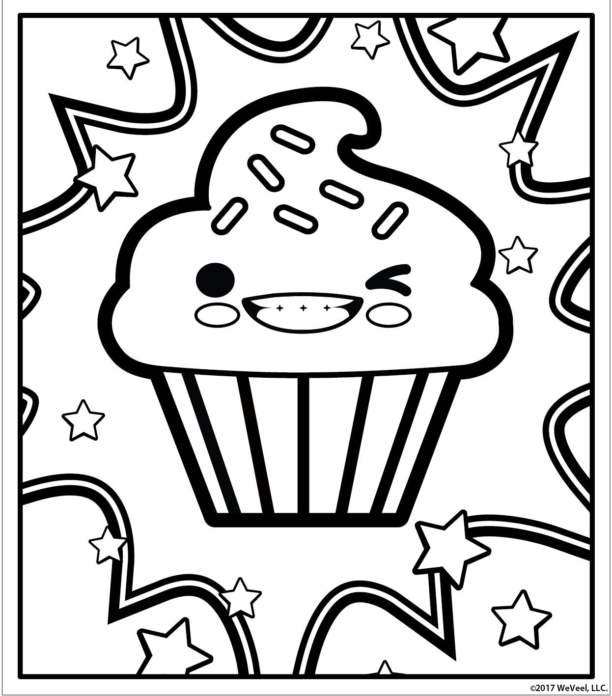 Cute Unicorn Coloring Page Free Printable Coloring Pages Unicorn Coloring Pages Animal Coloring Pages Cute Coloring Pages