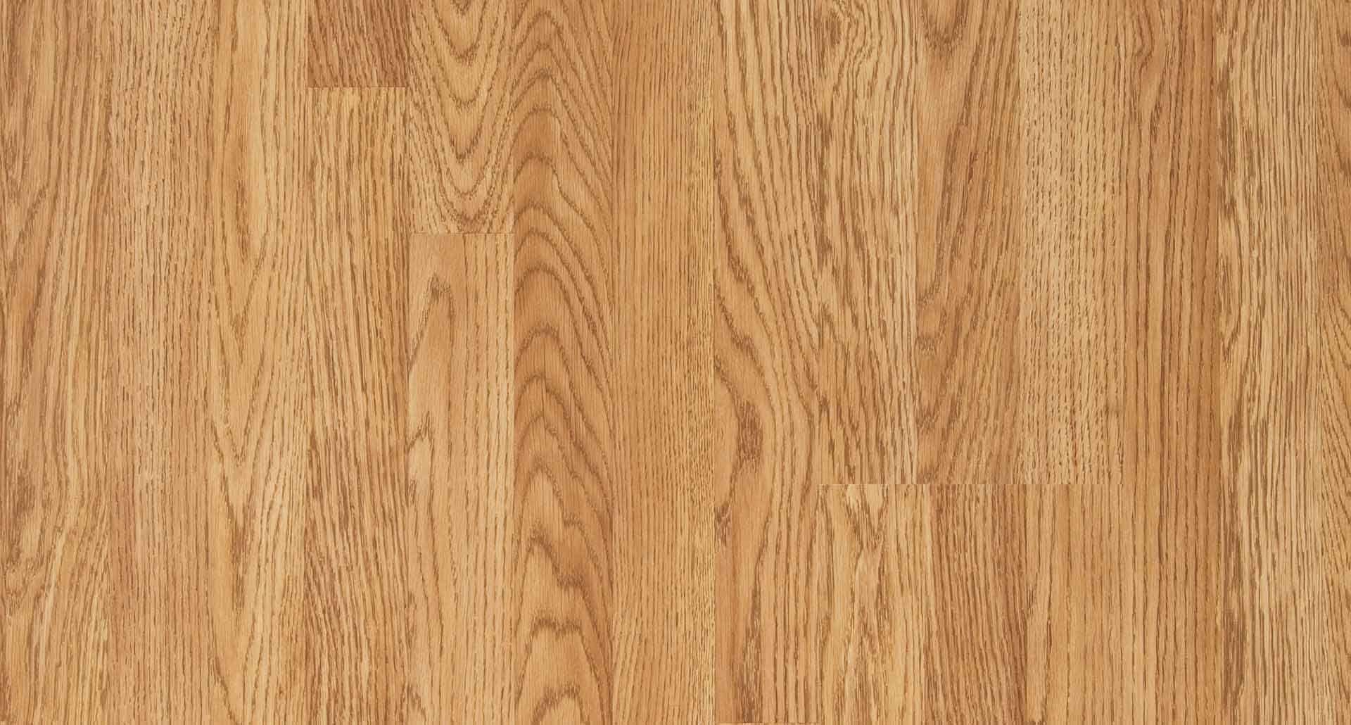 Grand Oak Textured Pergo Xp Laminate Flooring Pergo Flooring Pergo Laminate Flooring Laminate Flooring Mahogany Flooring