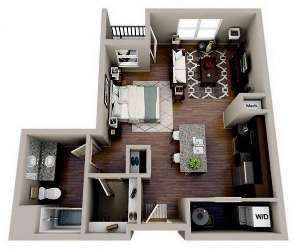 foto-interiors/uploads/photo/4/3208_ljpg floor plans