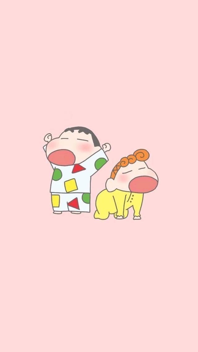 クレヨンしんちゃん」おしゃれまとめの人気アイデア|Pinterest【2020】 | クレヨンしんちゃん かわいい ...
