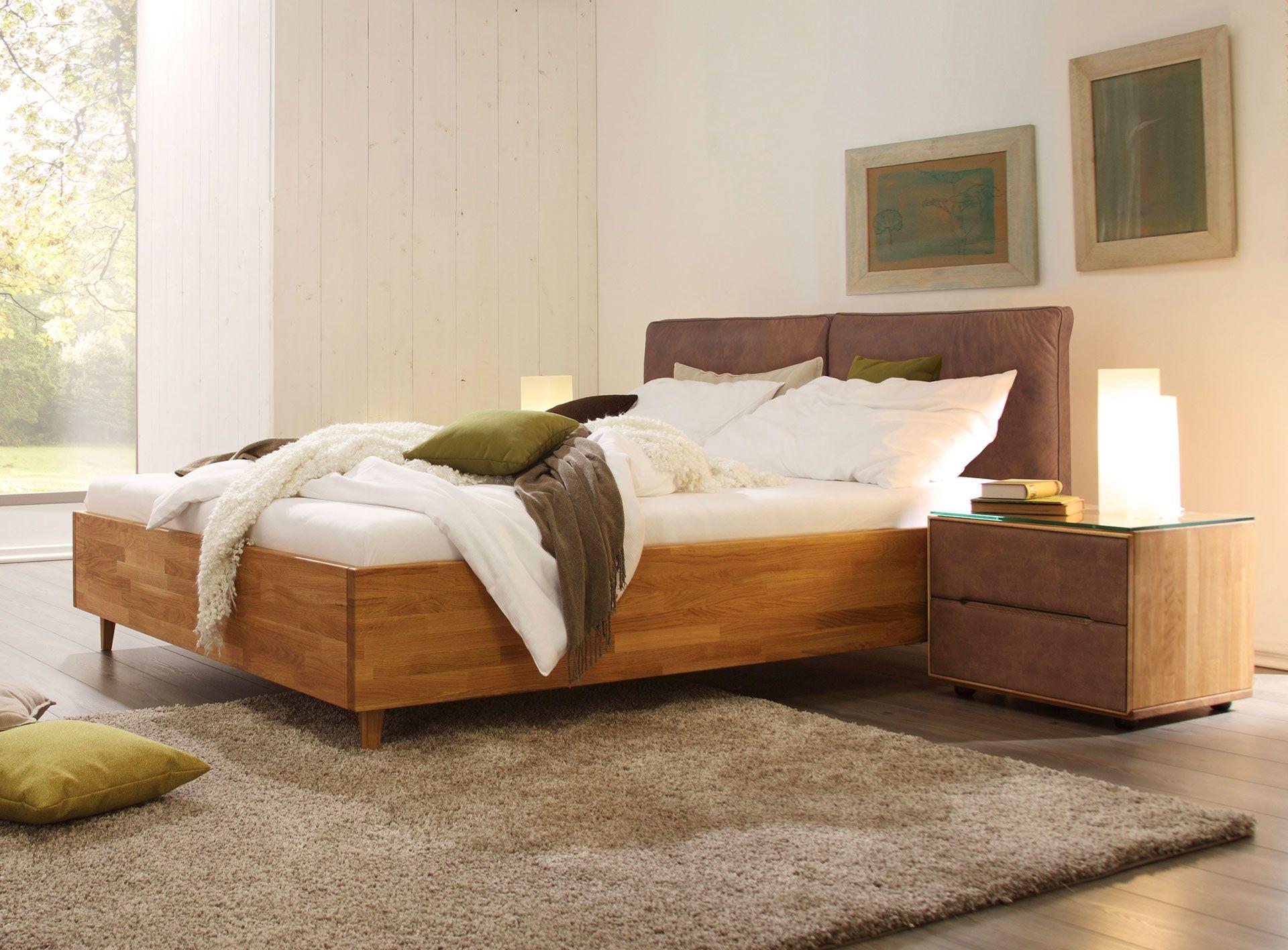 Schlafzimmer Buche ~ Balkenbett google search schlafzimmer google