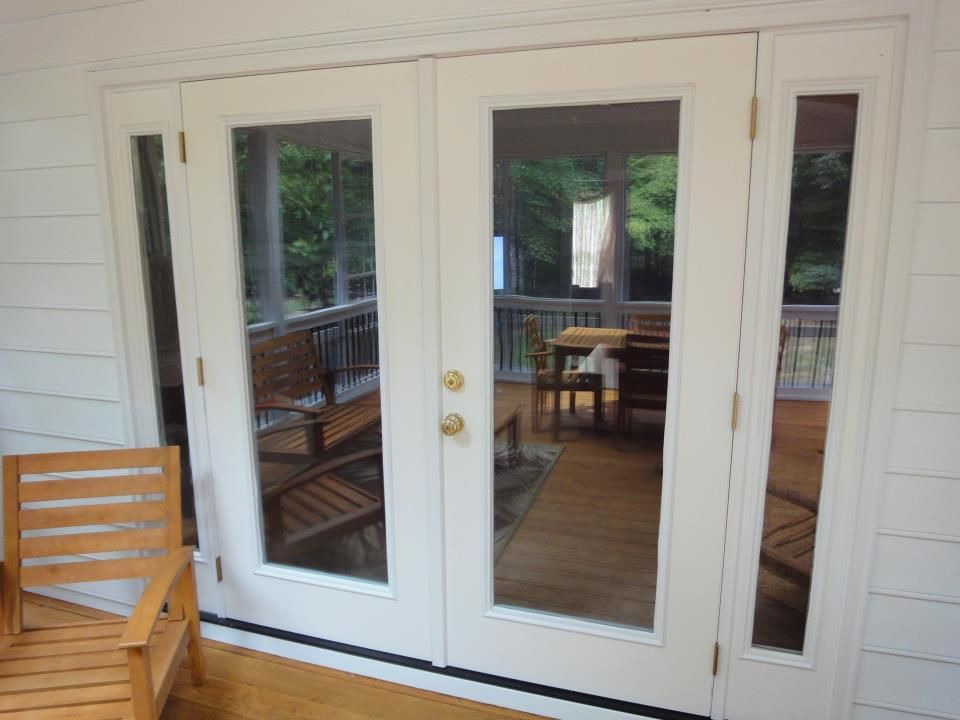 Interior French Doors Interior French Doors Raleigh Nc For The