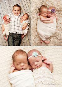 100 Inspirationen zum Fotografieren von Zwillingspaaren   – Gêmeas – #fotografieren #Gêmeas #Inspirationen #von #zum