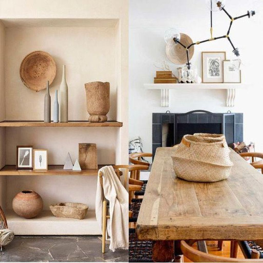 3 Surprisingly Neat And Pleasing Storage Inspirations For