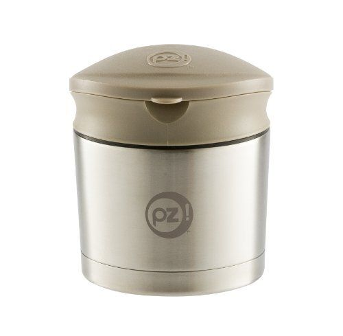 Planet Zak Thermal Double Wall Stainless Steel Vacuum Food ... on home food, home fire, home tree, home satellite, home ice, home truck, home school, home tower, home science, home flower, home of superman metropolis illinois, home of superman krypton, home color, home community,