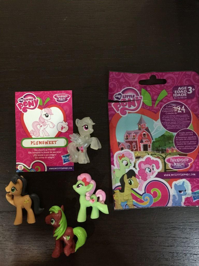 mlp wave 14 blind bags   ari ponies   pinterest   mlp, pony and bag