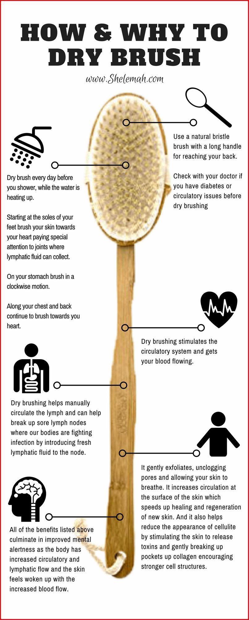 Natürliche Hautpflege. Verwöhnen Sie Ihre Haut auf natürliche Weise mit hundertprozentig biologischen Hautpflegecremes und natürlichem Make-up, .....