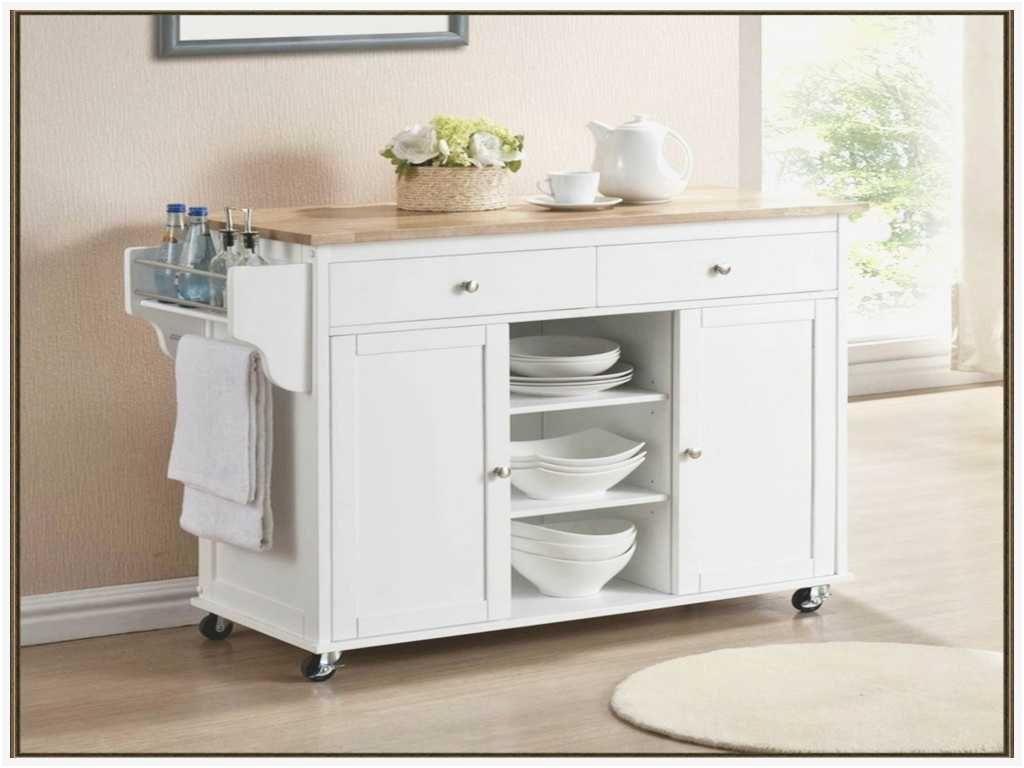 mueble auxiliar cocina carrefour agradable catalogo de ...