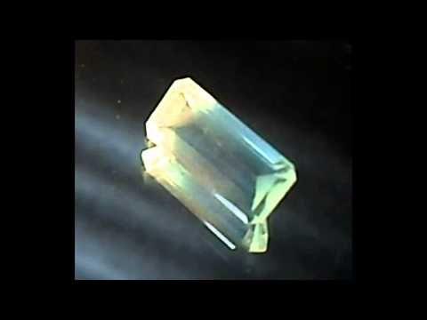 Aquamarine 2.72 carats at Siamgems1969.com