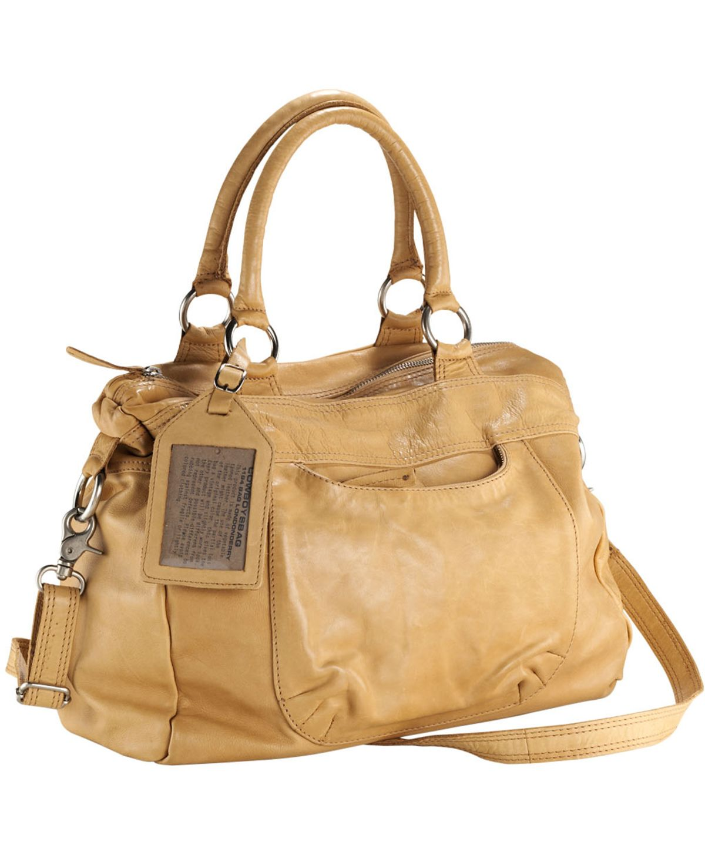 Brand: Cowboysbag // CONLEYS Online Shop - Mode ...