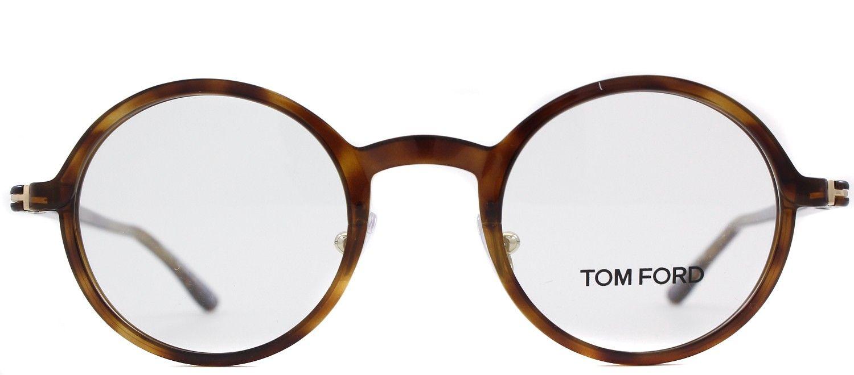 ray ban očala korekcijska