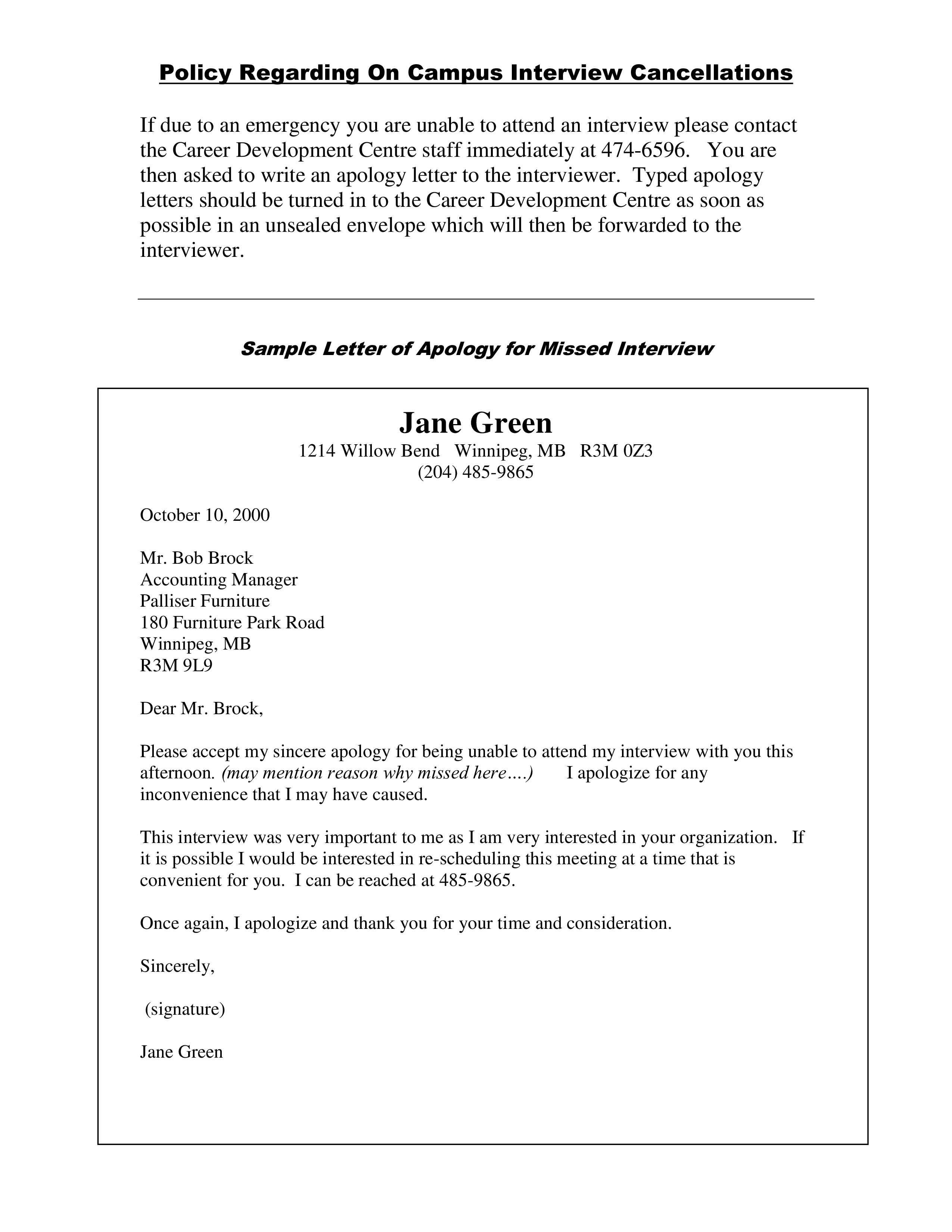 Professional apology letter how to write a professional apology professional apology letter how to write a professional apology letter download this professional apology expocarfo Gallery