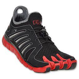FILA Skele Toes Voltage Running Shoes
