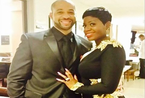 Fantasia Barrino Getting Married This Weekend Fantasia Barrino American Idol Winner Fantasia Hairstyles