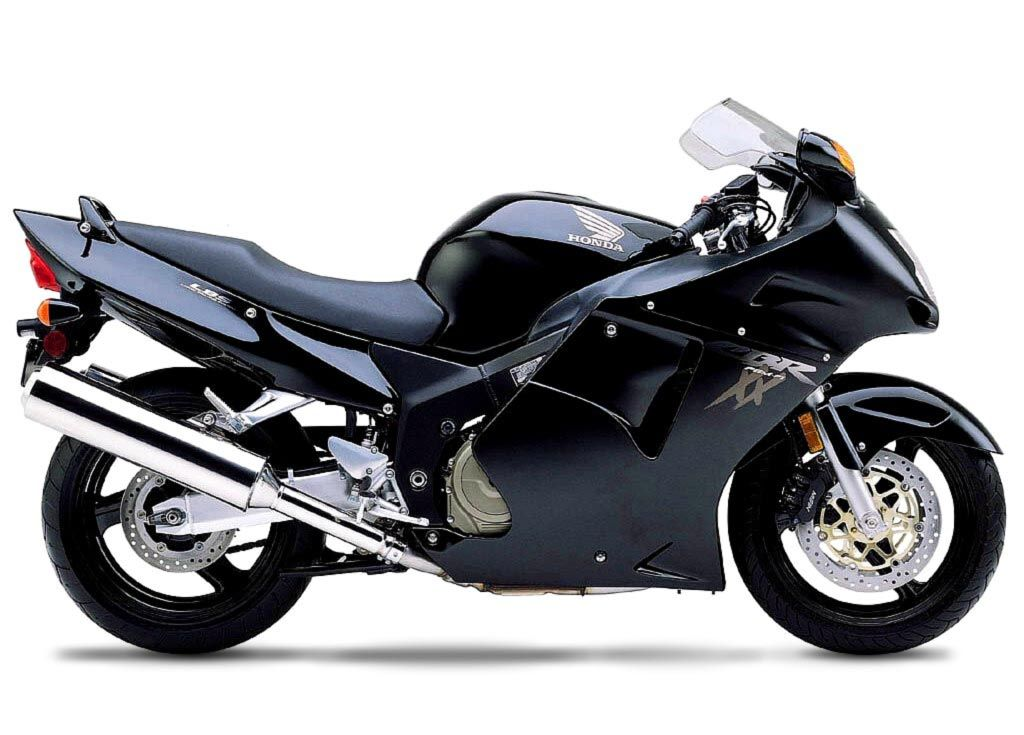 10 Top Fastest Heavy Bikes 2015 Honda Cbr Honda Bikes Honda