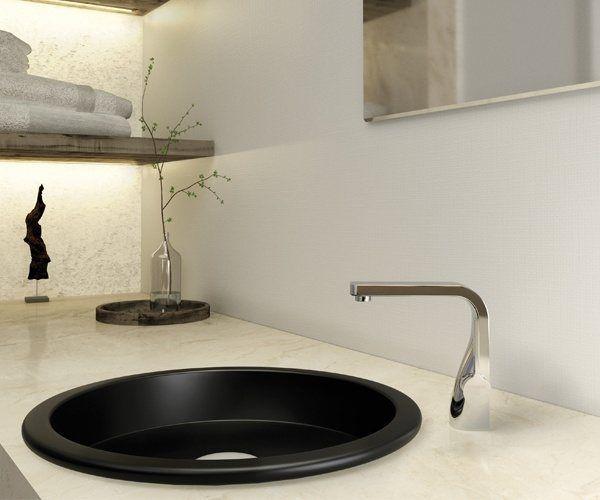 Steinberg Serien Übersicht - Armaturen für Bad und Küche Finest - Ebay Küchen Kaufen