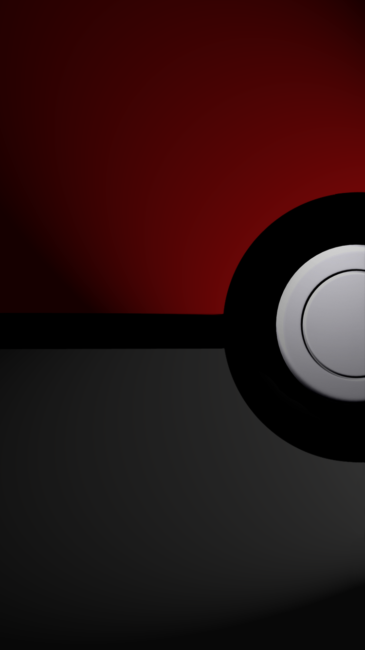 Dark Pokeball Iphone Wallpaper Pokeball Wallpaper Pokeball Wallpaper Iphone Pokemon Backgrounds
